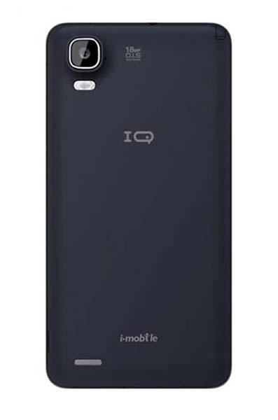 i-mobile IQ X WIZ 02
