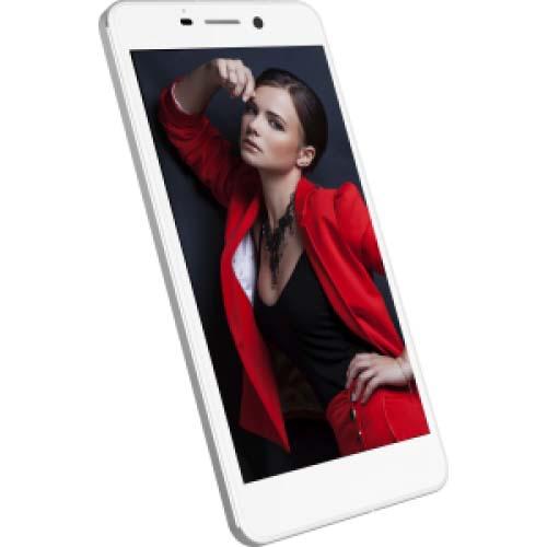 i-mobile IQ X WIZ 04