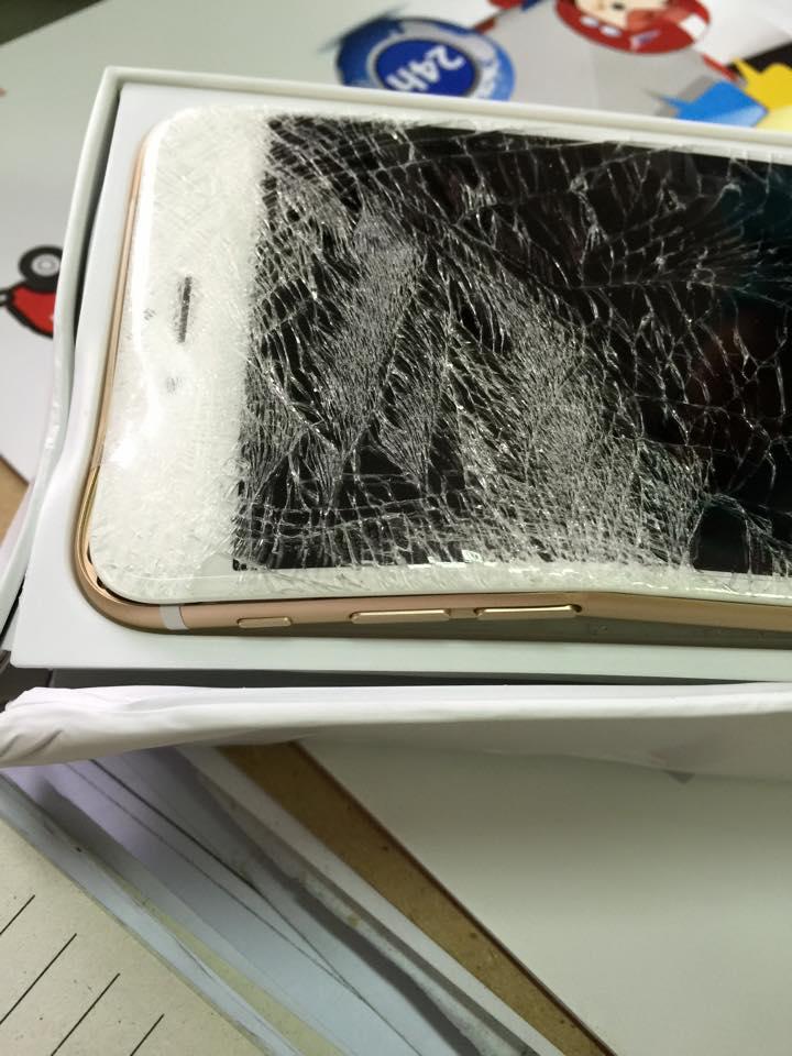 iphone 6 pp1