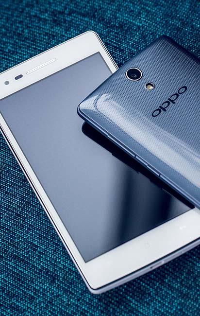 OPPO Mirror 3 04