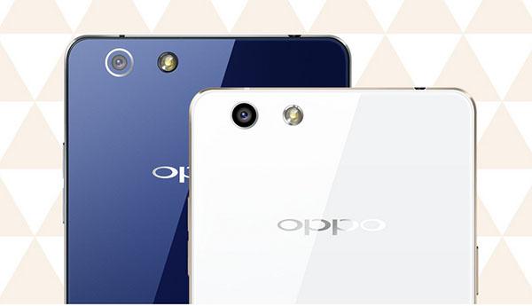 OPPO R1L 01