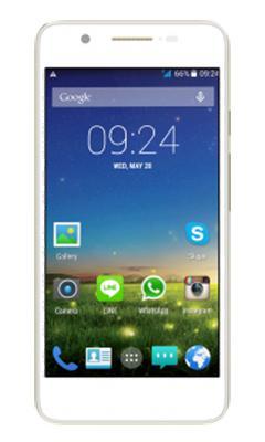 i-mobile IQ X Zeen 01