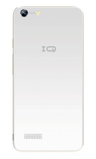 i-mobile IQ X Zeen 04