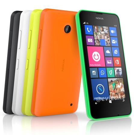 Nokia Lumia 530 Dual SIM 03