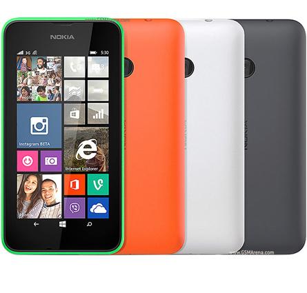 Nokia Lumia 530 Dual SIM 04
