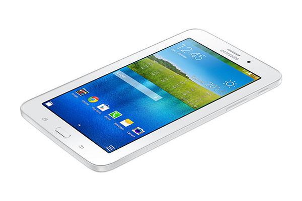 Samsung Galaxy Tab 3 V 04