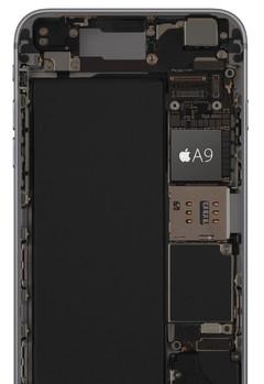 CPU-side