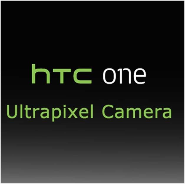 HTC A50AML-1