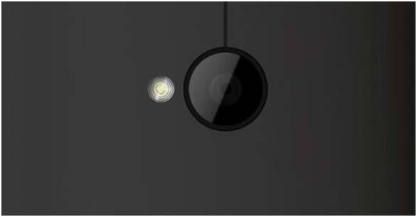 HTC A50AML-2
