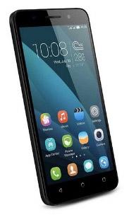 Huawei Honor 4X preoder
