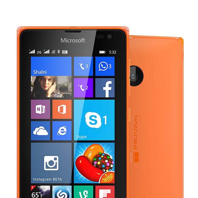 Microsoft Lumia 532 Dual SIM 05