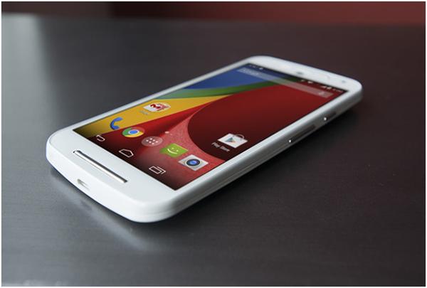 Motorola-Moto-G-2014-2sim