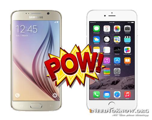 S6-vs-iPhone-6