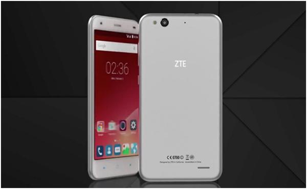 ZTE-Blade-S6-2sim