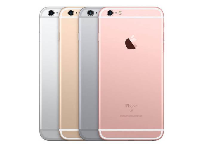iPhone-6s-Plus 01
