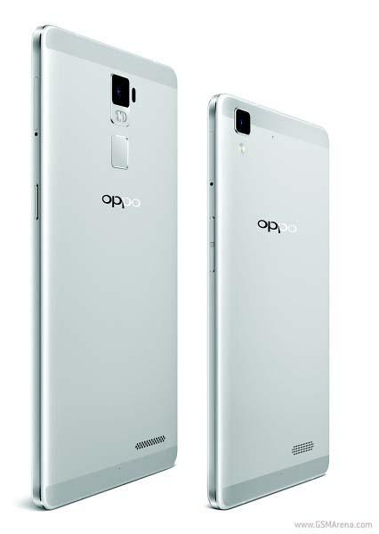 OPPO R7 Plus 2