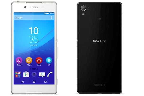 Sony-Xperia-Z4-launch-in-Taiwan