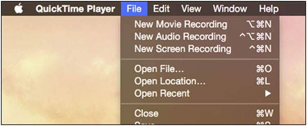 Video-record-on-ios