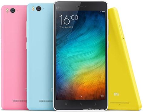 Xiaomi-overheat-problem