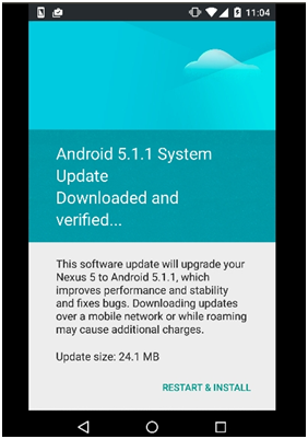 Nexus-5-update-android-5.1.1