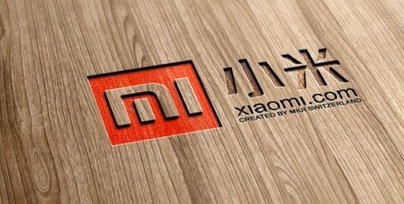 Xiaomi Mi Note New generation