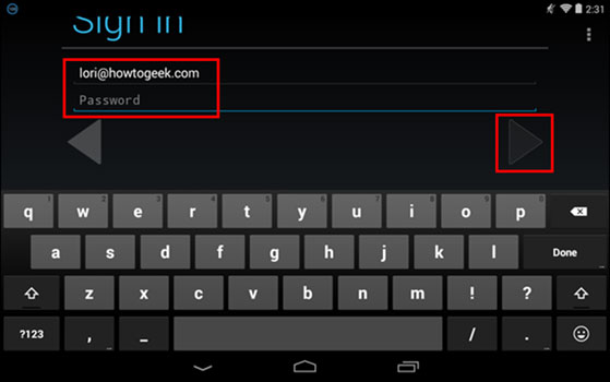 add-gmail-on-android-05