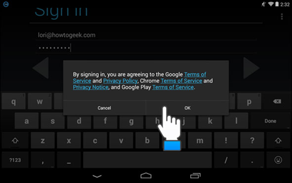 add-gmail-on-android-06