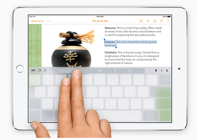 ios-9-typing