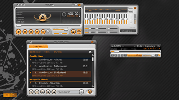 program-listen-song-aimp-6
