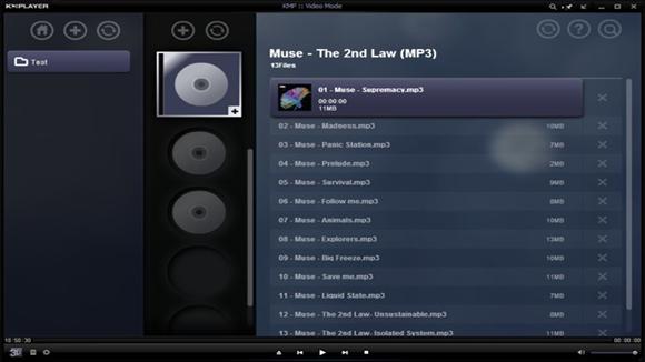 program-listen-song-kmplayer-3