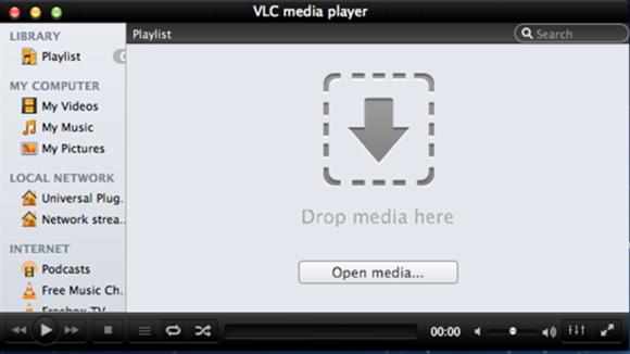 program-listen-song-vlc-2
