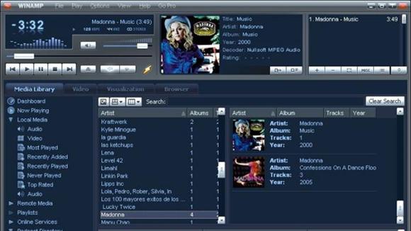 program-listen-song-wimap-5