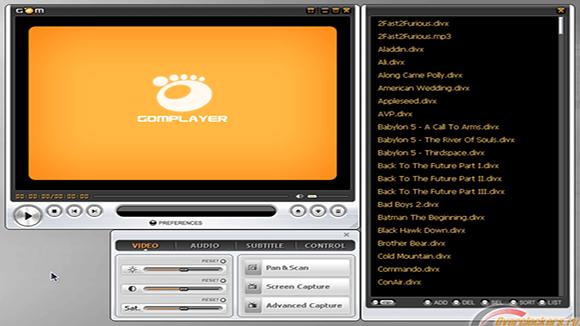 program-listen-song1