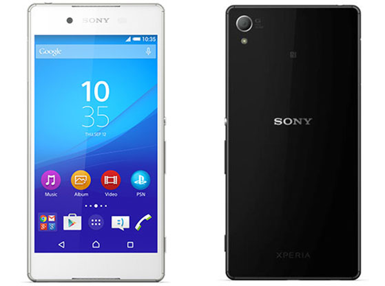 sony-Xperia-Z3-launch-in-Indonesia