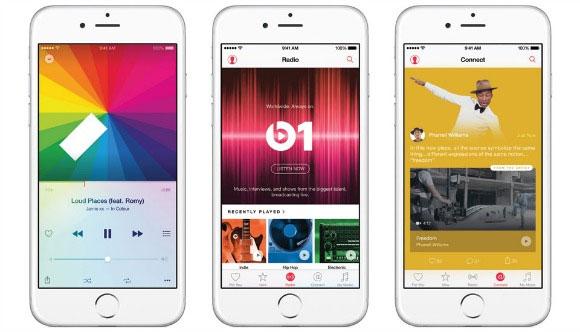 Apple-Music-on-ios-8.4