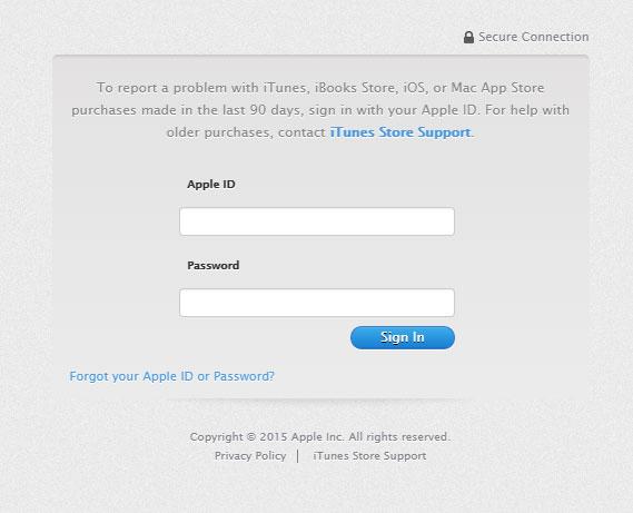 Apple-refund-00