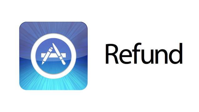 Apple-refund-03
