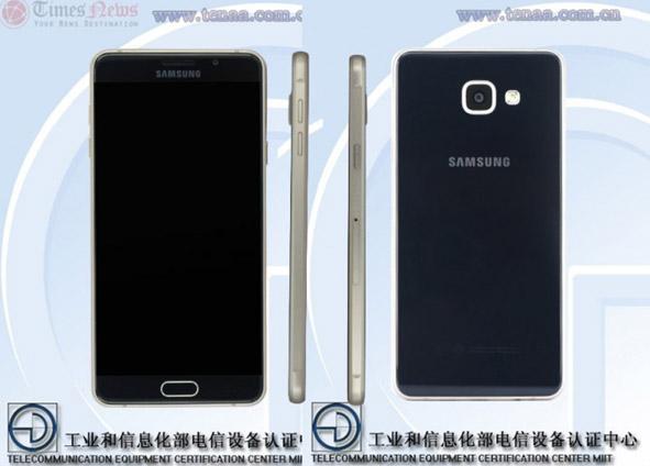 Galaxy-A7