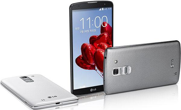 LG G Pro 3 01