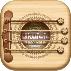 Real Ukulele Free android
