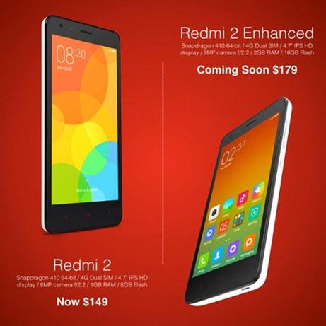 Redmi-2-01