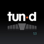 Tun-d