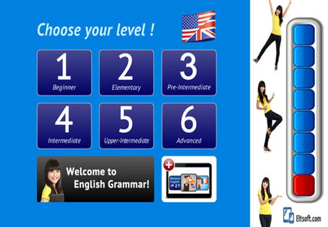 app-เรียนภาษาอังกฤษ-iphone5