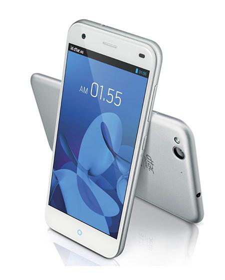 dtac-Phone-Eagle-X