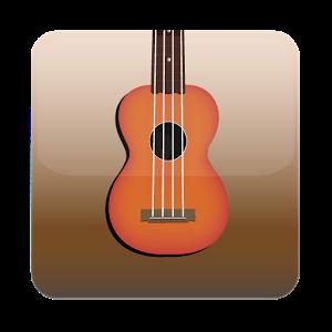 uke pal - Ukulele Tuner&Chords Android