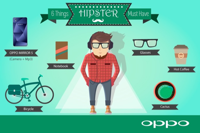 002_hipster-inforgraphic