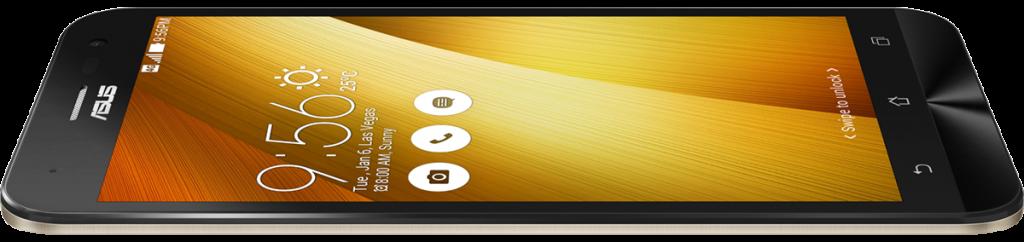 Asus Zenfone 2 Laser1