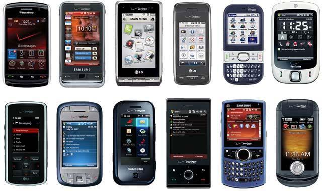 Net2010
