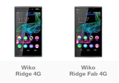 Wiko R