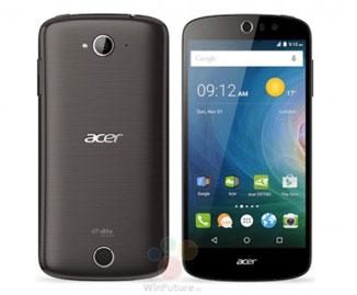 Acer-Liquid-Z630-01